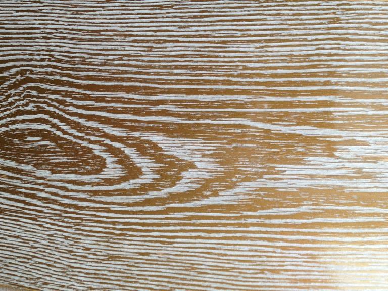 Legno Bianco Texture : Texture di sfondo legno bianco da assi di legno u foto stock